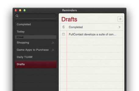 How to send text from your Mac to your iPhone in four easy steps (Updated)