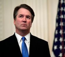 Supreme Court Justice Brett Kavanaugh ripped the NCAA, saying the organization is 'not above the law'
