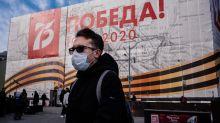 Coronavirus, al via in Russia test clinici su vaccino