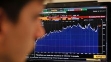 FTSE 100 inching close to 7,000 as FTSE 250 hits another record high, Sensex opens positive