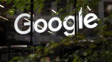 EU top court rules in favor of Google on search engine issue