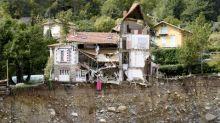 Tempête Alex : comment aider les sinistrés du sud-est de la France ?