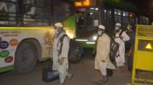 6 from Telangana Who Attended Congregation in Delhi's Nizamuddin Die of Coronavirus