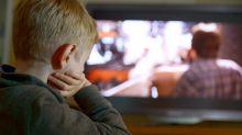 Eltern mit wenig Bildung: Kinder landen vor Bildschirmen