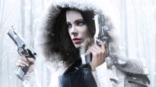 Review: 'Underworld: Blood Wars' Finds Vampire Franchise in Desperate Need of Transfusion