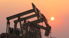 Oil Prices: Is Another Tumble in the Forecast?