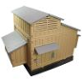 See Bargains on Chicken Coops