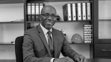 Kamoa Copper Appoints Ben Munanga as Chairman of the Board Ahead of First Production at the Tier-One Kamoa-Kakula Copper Mine in The DRC
