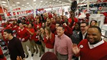 Target Plans to Make Its Customer Service More Personal