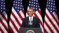 Obama on Immigration Fix: 'Now Is the Time'