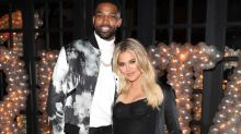 Tristan Thompson Says Khloe Kardashian Knows His Phone Passcode in Wake of Cheating Scandal