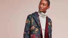 10 winter coats to buy on sale right now