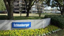 Schlumberger profit barely tops Street, says oil market balanced