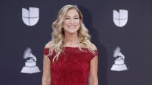 Ousted Grammy chief suggests awards are tainted