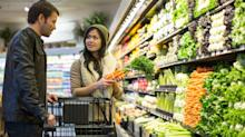 Canada December annual inflation rises less than expected as food falls