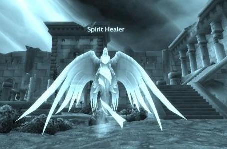 The Daily Grind: Who gets your MMO accounts when you die?