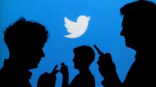 Twitter users younger and better educated, according to Pew Research Center