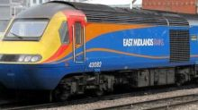 Stagecoach takes legal action over franchise bid ban
