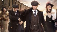 Peaky Blinders returns and viewers lose it over ending