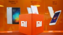 Xiaomi gets first-quarter sales boost as smartphone demand rebounds