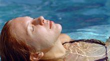 El método que mejor funciona si te ha entrado agua en el oído