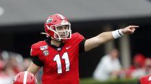 Georgia vs. Florida betting preview: Do the Bulldogs have the edge?