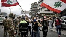Liban : face à l'effondrement économique, le FMI exhorte les autorités à sortir de l'inertie