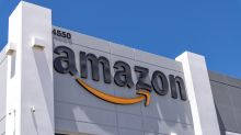 Competition Bureau investigating Amazon's practices in Canada