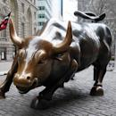Don't give up on the bull case just yet