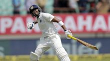Dream debut: Boy wonder Prithvi Shaw gives a taste of things to come