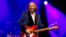 Tom Petty's Widow and Kids Feud Over Salad-Dressing 'Sellout' Claims