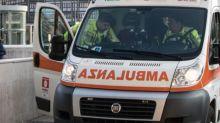 Massa Carrara, incidente dopo la serata: 4 ragazzi morti, 1 ferito
