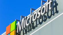 Microsoft (MSFT) Stock Slips 1.4% Ahead of Q1 Earnings: What to Watch