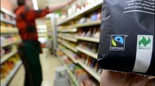 Verbraucher geben deutlich mehr für fair gehandelte Produkte aus