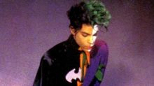 Prince's 'Batman' Soundtrack Set the Tone for Current Movie Marketing