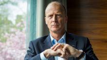 El consejero delegado de Airbus es investigado en Austria por corrupción
