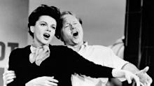 Mickey Rooney and Judy Garland: 5 Onscreen Power Couple Moments