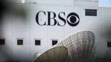 CBS Board Plans to Discuss Viacom at Thursday Meeting