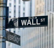 Dow Jones Rebounds as Visa and Amgen Report Strong Results