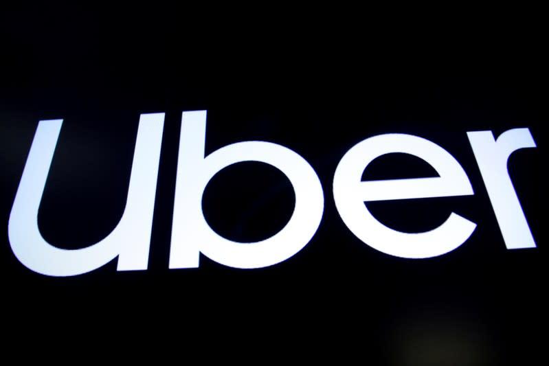 Florida risk helped ruin Uber for insurer James River