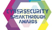Neustar Wins 2019 CyberSecurity Breakthrough Award