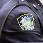 NYPD Commissioner Speaks Out After Third Officer Dies By Suicide In Less Than 10 Days
