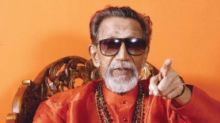 Balasaheb Thackeray memorial to be delayed amid design changes