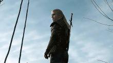 Netflix comparte las primeras imágenes de The Witcher, la serie candidata a convertirse en la próxima Juego de Tronos