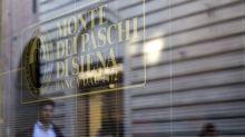 Deutsche Bank Defendant Defies Prosecutors in Paschi Trial