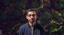 Everyone's Mad at Google and Sundar Pichai Has to Fix It