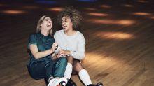 Happy 2020: Die besten Tipps für ein glücklicheres und gesünderes Jahr