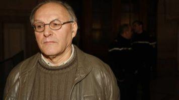 Cyclisme - Justice - Justice: nouveau procès pour Bernard Sainz