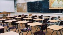 Coronavirus, responsabile nelle scuole: i compiti