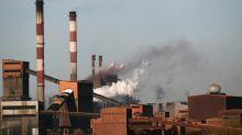 Fos-sur-Mer : les habitants les plus proches de la zone industrielle sont les plus malades, selon une étude